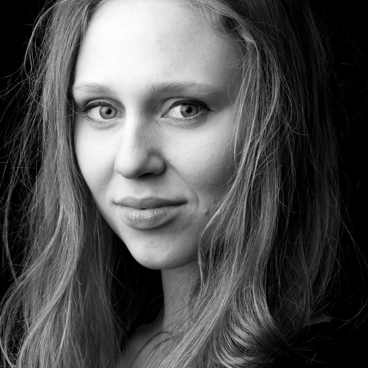 Anna Zurkirchen