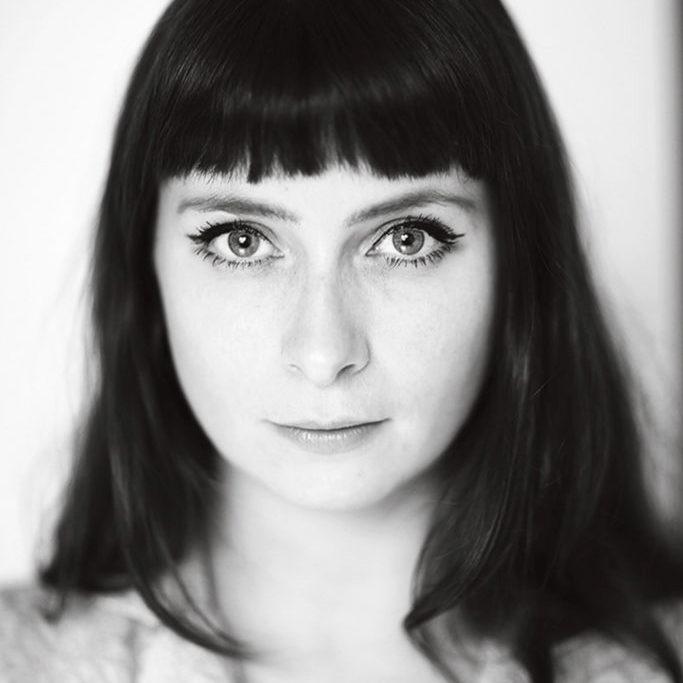 Laura-van-Hal